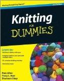KnittingforDummies