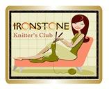 Ironstone_logo