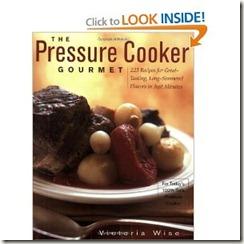 pressurecookergourmet