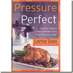 pressureperfect