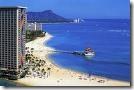 Waikiki Hilton