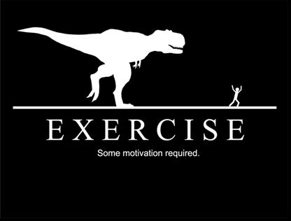 Some_Motivation_Requiredu2sDetail