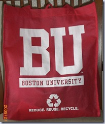 BU Shop Bag 3