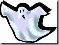 Ghost Bluish