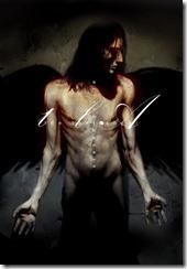 Savile_last_angel_cover2_MED