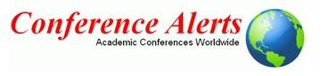 conferencealerts