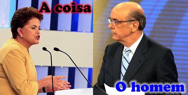 25_10_2010_debate_record_serra_e_dilma_a_coisa_e_o_homem