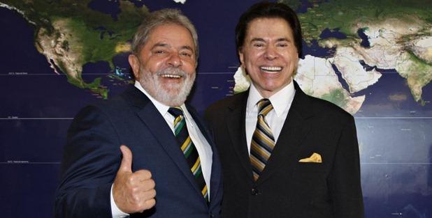 11_11_2010_lula_e_silvio_santos_caso_panamericano