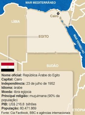 12_02_2011_mapa_do_egito