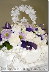 Rob & Nenette Cooley's Wedding 1-1-10 074