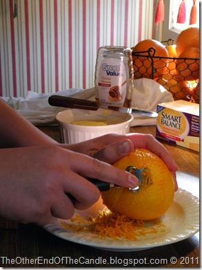 Blog Food 164