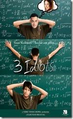 3-diots