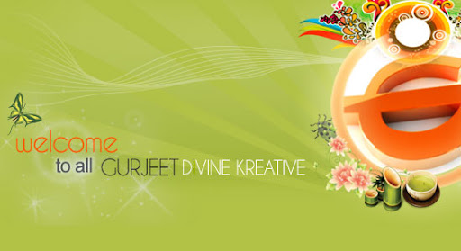 Gurjeet Dhoal | divine kreative | media web print