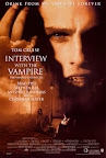 Interview with the Vampire Novie