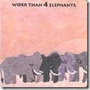 susanelephants