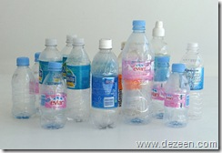 drop-plastic-bottle-collect