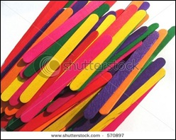 stock-photo-colorful-popsicle-sticks-on-white-background-570897