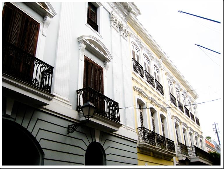 Puerto Rico 2010 004