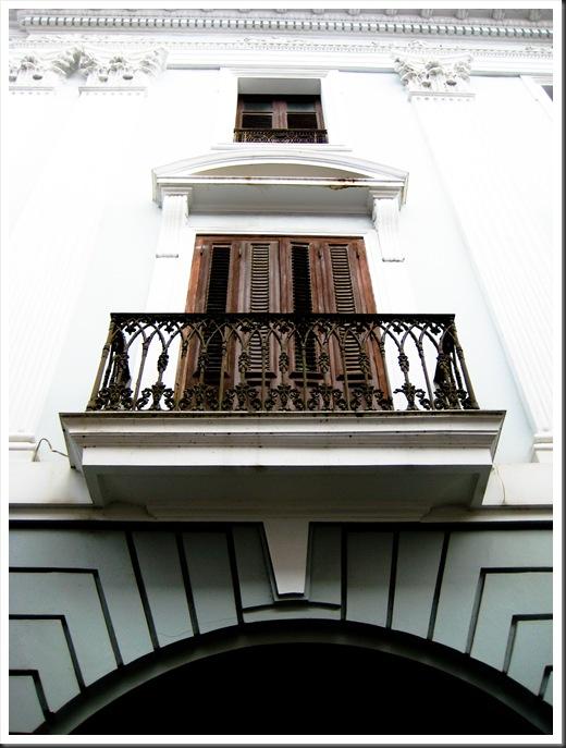 Puerto Rico 2010 005