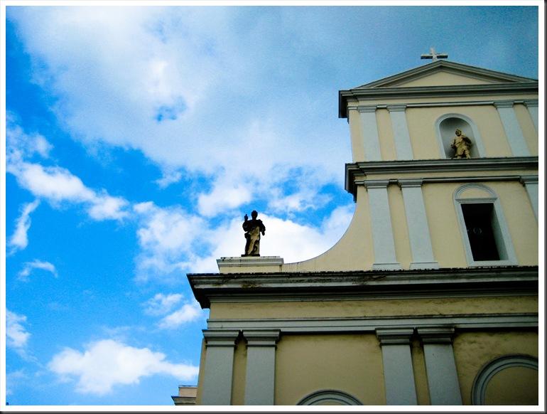 Puerto Rico 2010 011