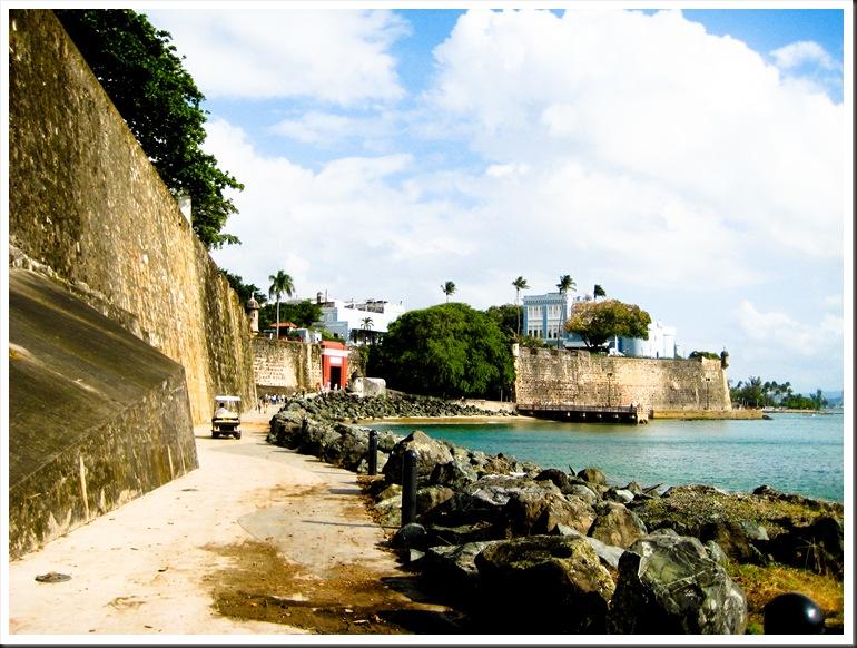 Puerto Rico 2010 022