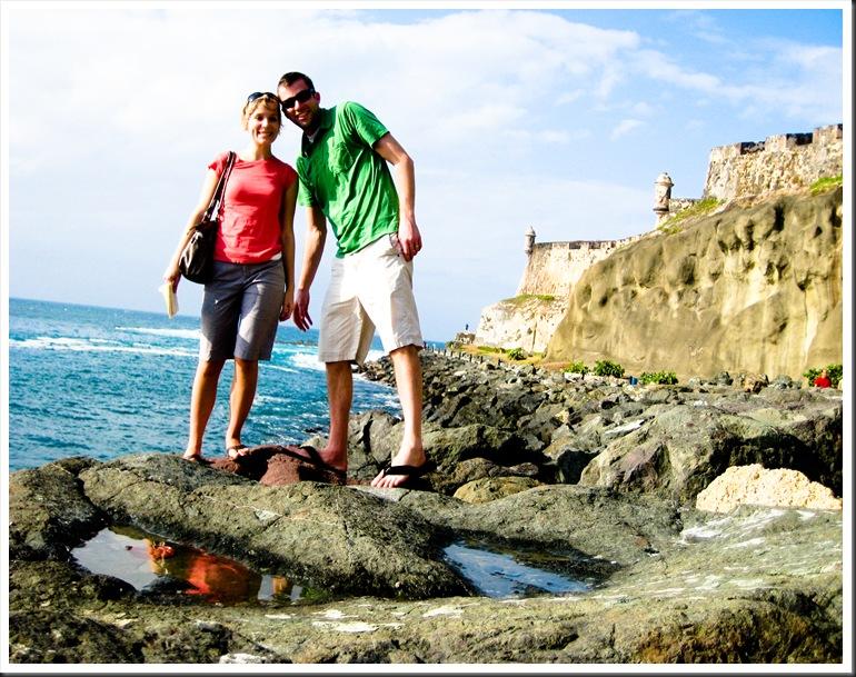Puerto Rico 2010 025