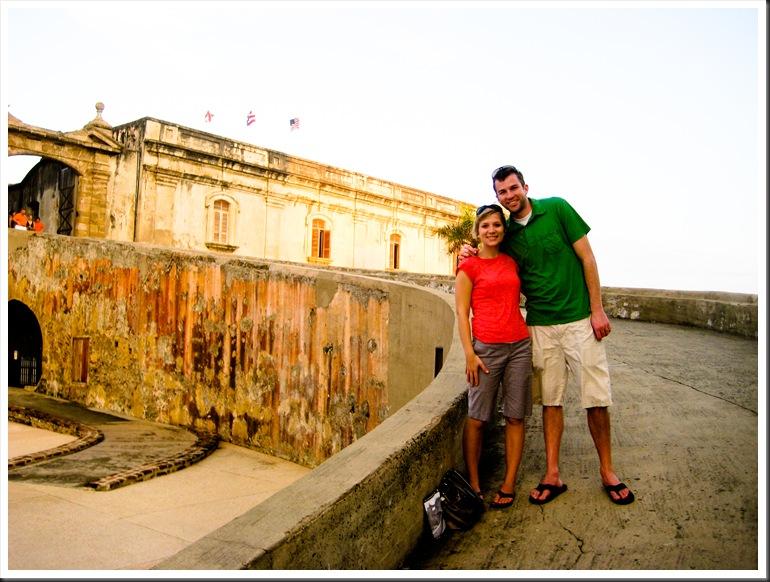 Puerto Rico 2010 091