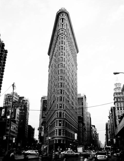 NYC Summer 2008 019