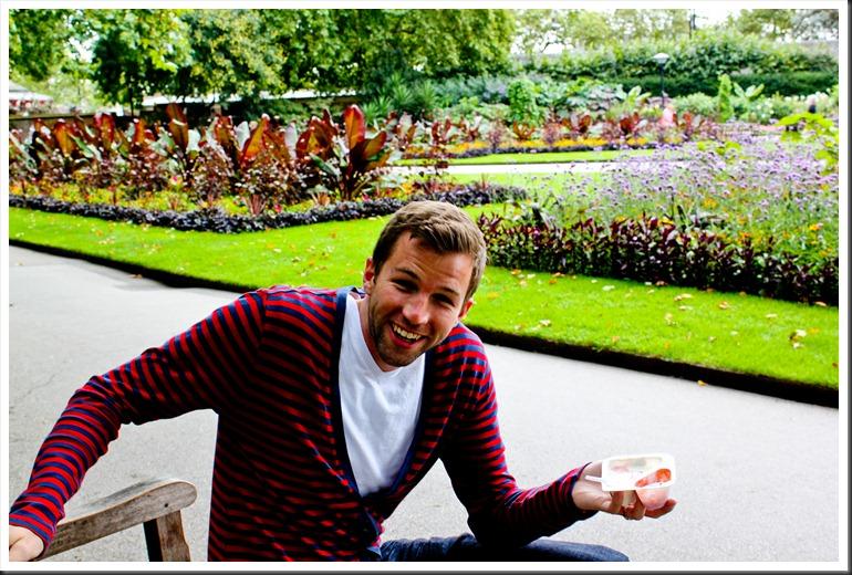 Europe September 2010 084