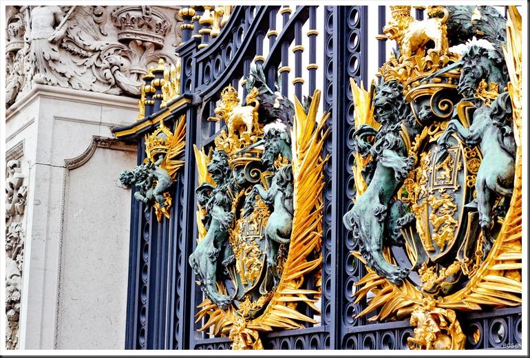 Europe September 2010 095