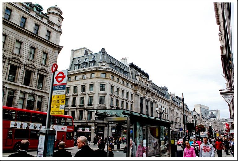 Europe September 2010 056