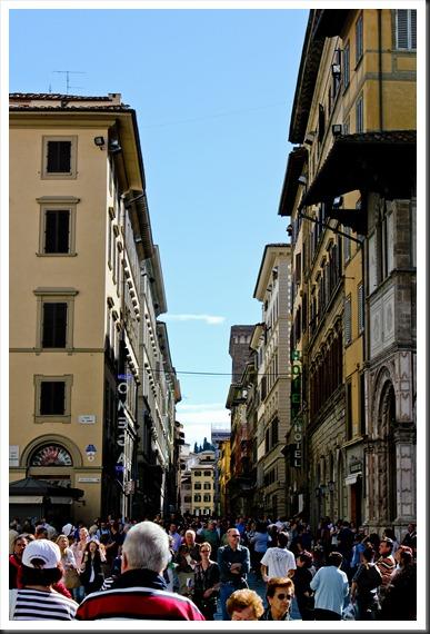 Europe September 2010 362