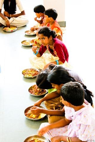 India 033