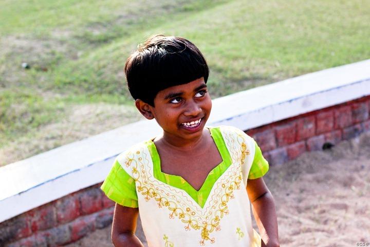 India 062