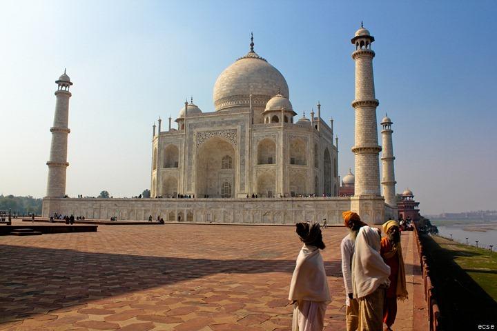 India 083