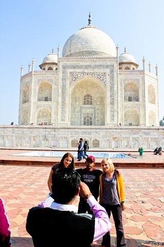 India 115
