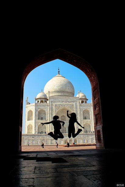 India 072