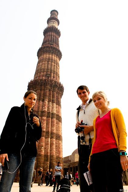 India 022