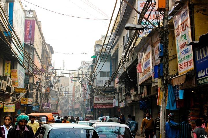 India 066