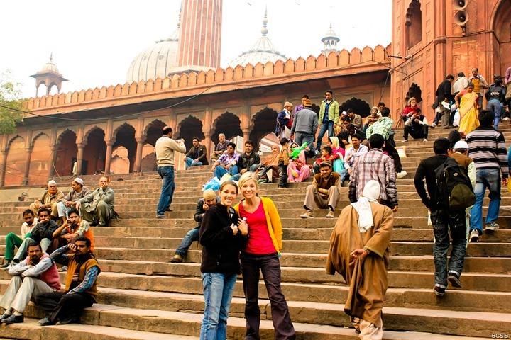 India 084