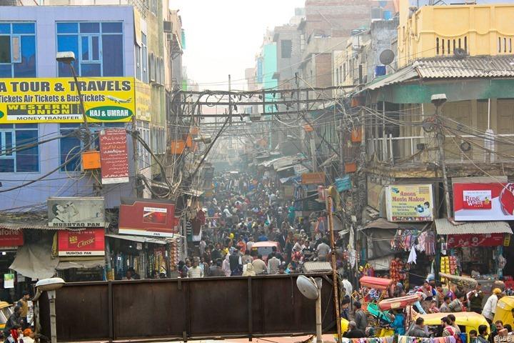 India 087
