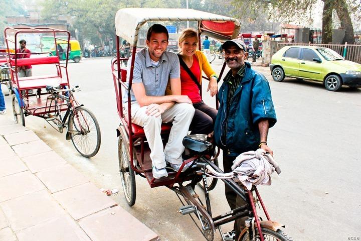 India 106