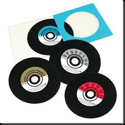 vinyl-cds_1