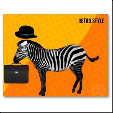 retro_style_poster-p228812710976027969t5ta_400