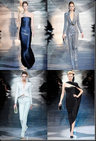 3-Armani-Prive-Haute-Couture-Spring-Summer-2010
