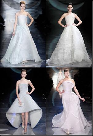 1-Armani-Prive-Haute-Couture-Spring-Summer-2010
