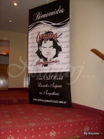 El Banner... S6304290