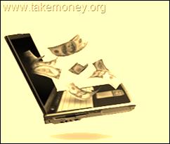 Способы заработка. Зароботок в сети, зароботок в интернете.Как заработать деньги?