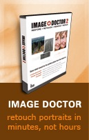 link-image-doc-over