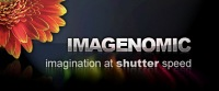 logo_imagenomic_small2